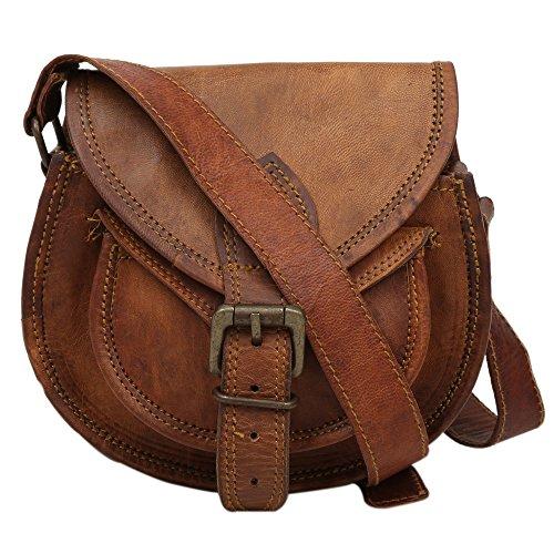 desert-town-classic-brown-genuine-leather-cross-body-womens-sling-bag