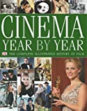 Cinema Year by Year 1894-2006: 1894-2006 (Film)