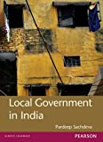 Local Government in India