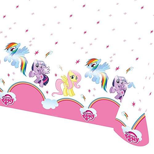mantel-plastico-my-little-pony-12-m-x-18-m