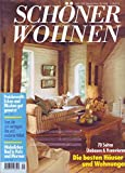 Schöner Wohnen Nr. 09/1994 Preisbewußt: Ecken und Nischen gut genutzt