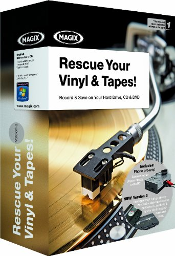 magix-rescue-your-vinyl-tapes-3-pc
