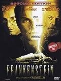 frankestein [Italia] [DVD]
