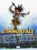 L'immortale. Vol. 1: La perla del dragone..