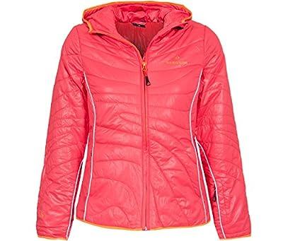 Bergson Damen Skijacke KIYA von Bergson - Outdoor Shop
