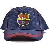 F.C. Barcelona Cap DB TL