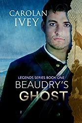 Beaudry's Ghost (Legends)