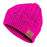 ARCHOS MUSIC BEANY pink P