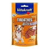 Vitakraft Snack para perro Asesoramiento Brocas Pollo - 6 x 120 g
