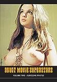 Adult Movie Superstars: Eurozone Photos