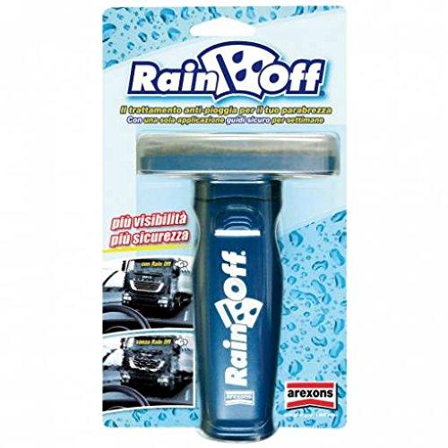 arexons-rain-off-trattamento-per-il-parabrezza-auto-anti-pioggia-spazzole-vetri