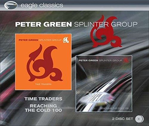 time-traders-reaching-the-cold-100-2cd
