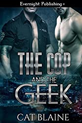 The Cop and the Geek