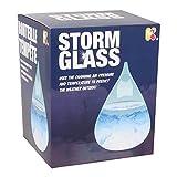 Keycraft Storm Glas