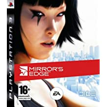 Mirror's edge [import anglais]