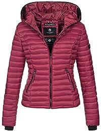 ce458c4173 Amazon.co.uk: Navahoo - Coats & Jackets / Women: Clothing