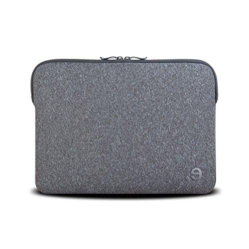 5d522d2c956 Be-ez La Robe Mix - Funda para Apple Macbook Air/Pro de 13
