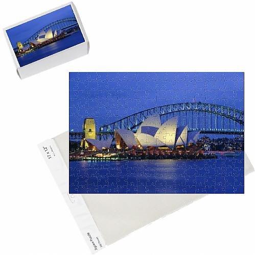 photo-jigsaw-puzzle-of-opera-house-and-sydney-harbour-bridge-sydney-new-south-wales-australia