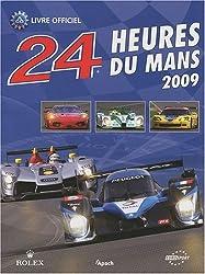 24 Heures du Mans 2009