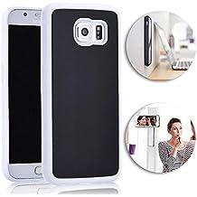 Magico Anti-Gravity Custodia Case Cover Samsung Galaxy S6 Edge Plus,