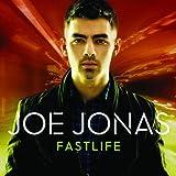 Songtexte von Joe Jonas - Fastlife