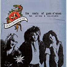 The Roots Of Guns 'N' Roses