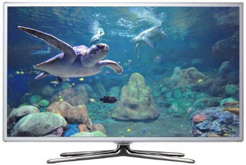 Samsung ES6710 117 cm (46 Zoll) Fernseher (Full HD, Triple Tuner, 3D)