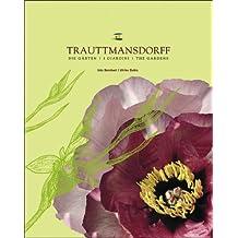 Trauttmannsdorff  Die Gärten