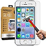 3-2-packlifetime-warrantyiphone-se-5s-5-5c-glass-screen-protector-inarock-026mm-9h-tempered-glass-sc