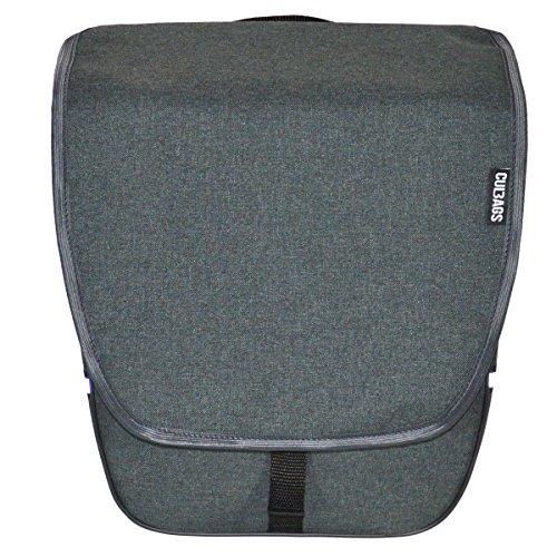 Heart Tasche Verschiedene Graphite Muster bags C Blanked ...