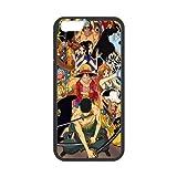 Coque iPhone 6S (4.7'),IPhone 6S Case,Coque iPhone 6,Etui iPhone 6S,IPhone 6S Case Cover,iPhone 6 case,One Piece Silicone Housse Coque Etui Case Cover Pour Apple iPhone6 6S