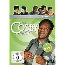The Bill Cosby Show - Staffel 5