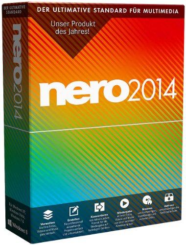 nero-nero2014