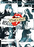 Stones In Exile (DVD)