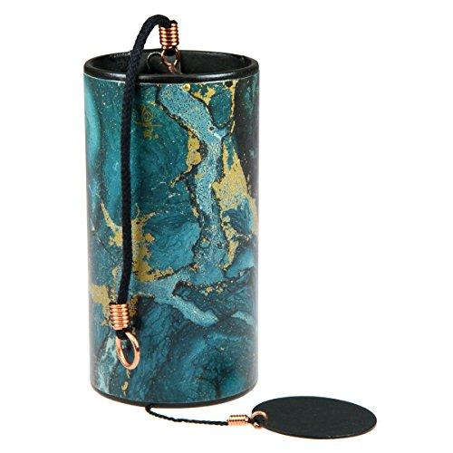 zaphir-blue-moon-carillon-bleu