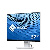 Eizo EV2780-WT Monitor