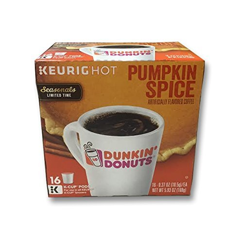 dunkin-donuts-pumpkin-spice-flavor-k-cups-for-keurig-coffee-brewers-16-count