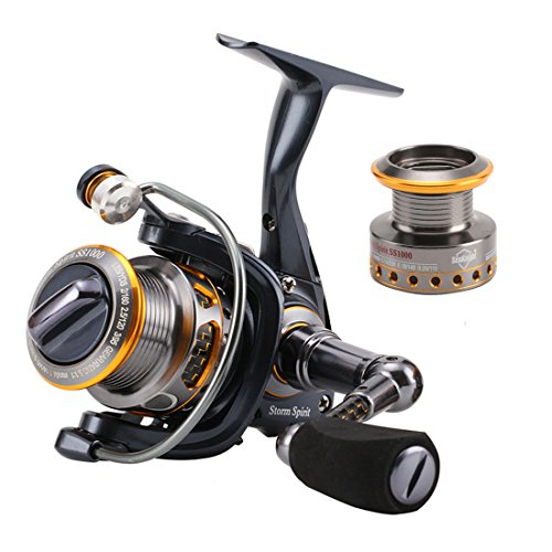 seaknight-ss-serie-mulinello-da-pesca-spinning-super-leggero-in-alluminio-11bb-enhanced-mulinello-da