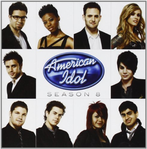 season-8-by-american-idol-2009-audio-cd