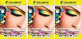 Colorite 240 Gsm 4R (4