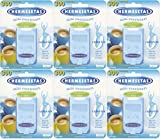 Best Sweeteners For Diabetics - 6X Hermesetas Original Mini Sweeteners, 300 Tablets (Each) Review