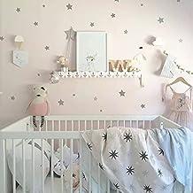 Deko Babyzimmer suchergebnis auf amazon de für babyzimmer deko