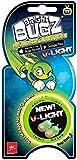 Bright Bugz - magische Glühwürmchen (mit extra Tipps und Tricks auf Deutsch) - keine Vorauswahl möglich
