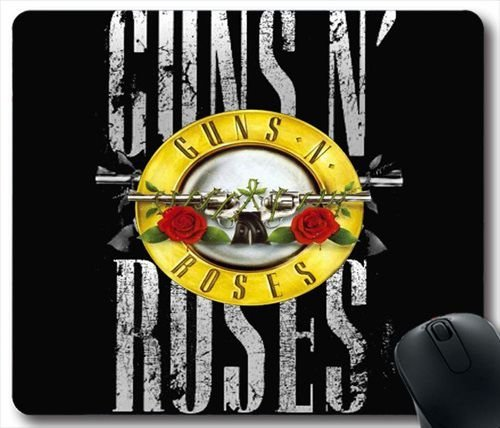 guns-n-roses-t19-f9p-gaming-mouse-pad-custom-mousepad