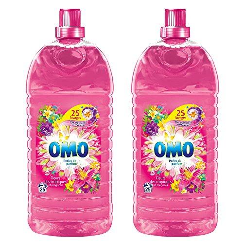 omo-lessive-liquide-fleurs-des-tropiques-et-magnolia-175l-25-lavages-lot-de-2