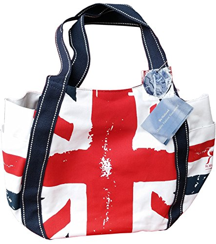 robin-ruth-canvas-city-umhangetasche-shopper-england-union-jack-paris-style-in-weiss-38x28x13-cm-