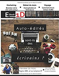 Ebook1D: n°0 Juin 2019