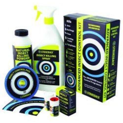strikeback-advanced-insect-control-kit