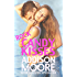 Rock Candy Kisses (3:AM Kisses Book 5)