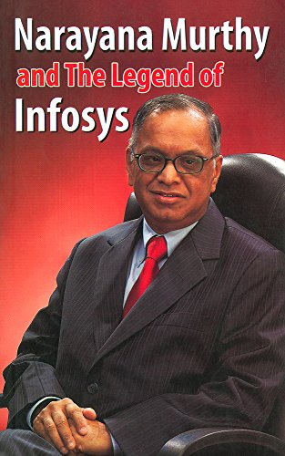 narayana-murthy-and-the-legend-of-infosys